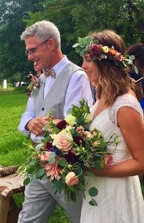 Tmx 1512586360186 Unnamed 8 Bristol, VT wedding florist