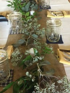 Tmx 1512586366937 Unnamed 9 Bristol, VT wedding florist