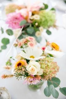 Tmx 1512586375943 Unnamed 10 Bristol, VT wedding florist