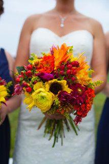 Tmx 1512586587661 Pastedgraphic 20 Bristol, VT wedding florist