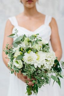 Tmx 1512586587688 Pastedgraphic 21 Bristol, VT wedding florist