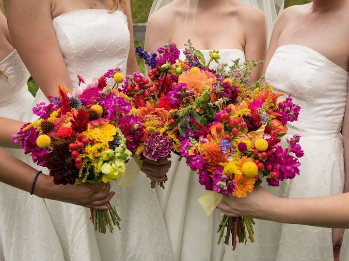 Tmx 20190824 Fried Details 023 51 654842 157607648347571 Bristol, VT wedding florist