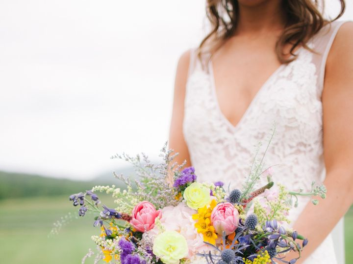 Tmx Image1 51 654842 157607653166621 Bristol, VT wedding florist