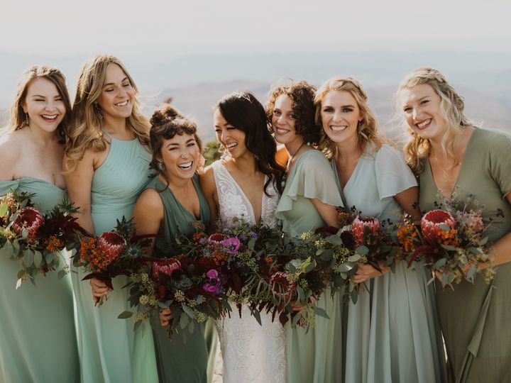 Tmx Lanna Alec Killington Wedding 512 51 654842 157607655748237 Bristol, Vermont wedding florist