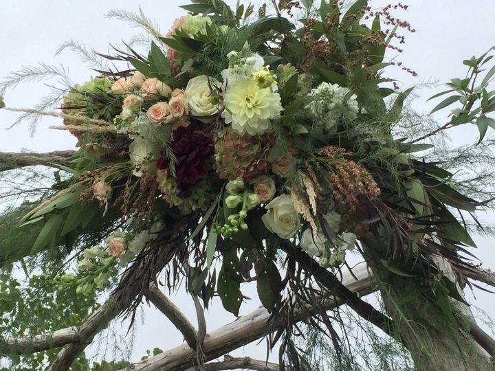 Tmx Unadjustednonraw Thumb 59b3 51 654842 157607642350500 Bristol, VT wedding florist