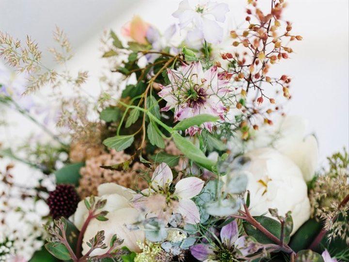 Tmx Unadjustednonraw Thumb 638e 51 654842 157607645652880 Bristol, VT wedding florist