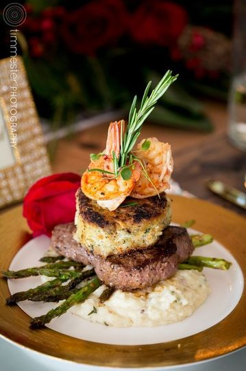 800x800 1508674320860 800x8001508427521153 surf and turf