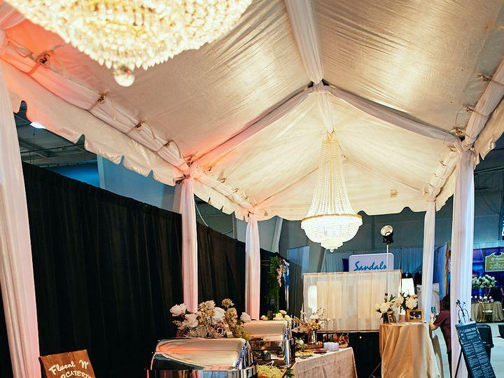 Tmx  Hrp3902 51 984842 Raleigh, NC wedding catering