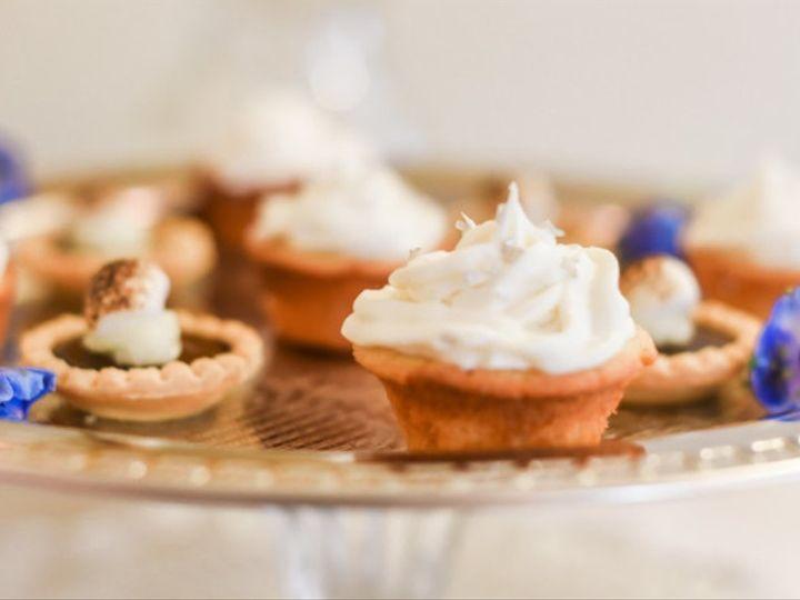 Tmx 1504295791628 Cupcakes Raleigh, NC wedding catering