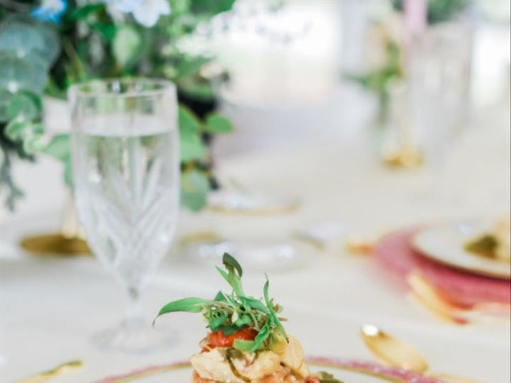 Tmx 1504295792034 Chicken Raleigh, NC wedding catering