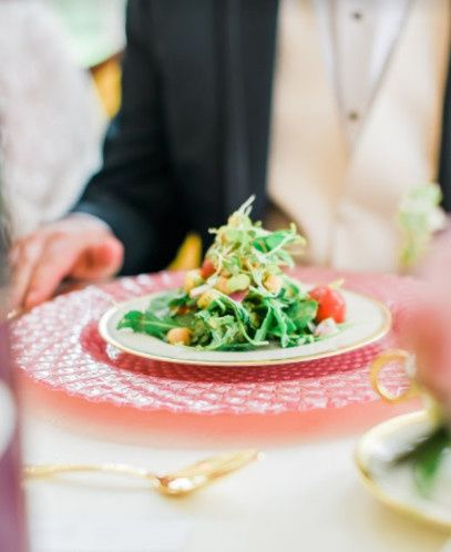 Tmx 1504295805805 Salad Raleigh, NC wedding catering