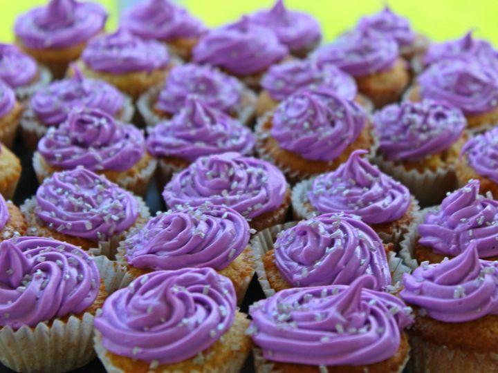 Tmx 1507597597233 Almond Cupcakes Raleigh, NC wedding catering
