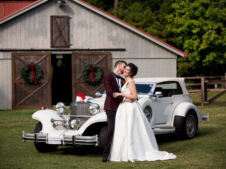 Tmx 1508427196006 Cc Car2 Raleigh, NC wedding catering