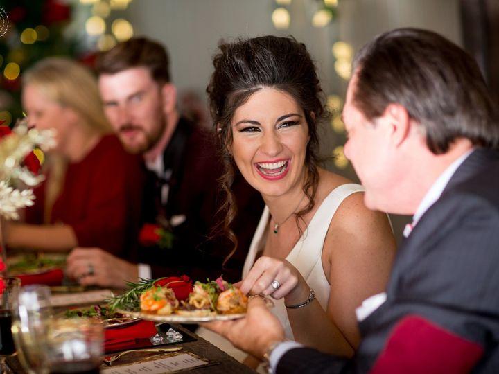 Tmx 1508427405612 Food 4 Raleigh, NC wedding catering