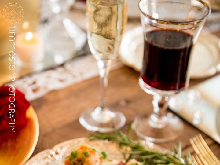 Tmx 1508427456518 Hors 4 Raleigh, NC wedding catering