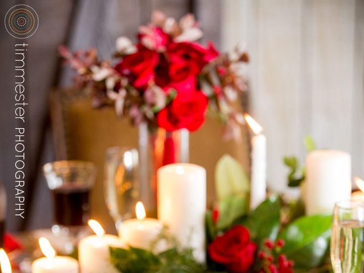 Tmx 1508427508661 Salad 1 Raleigh, NC wedding catering