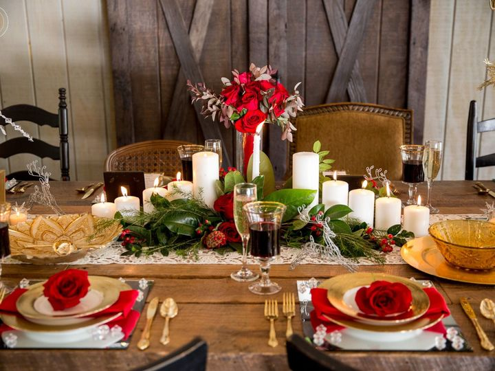Tmx 1508427542764 Table 6 Raleigh, NC wedding catering