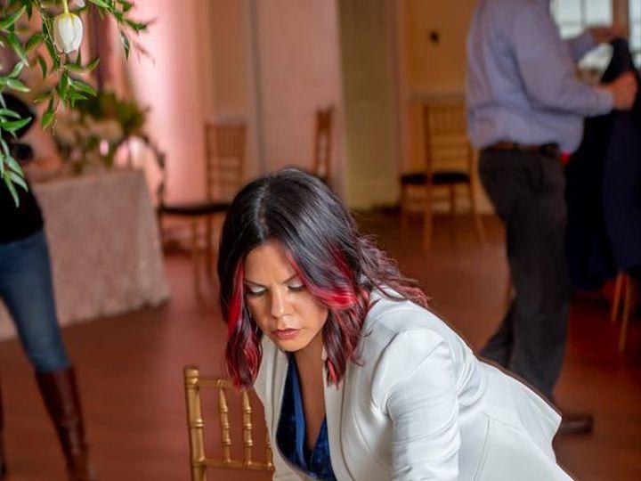 Tmx Natasha 51 984842 Raleigh, NC wedding catering