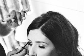Kelley Woods Makeup | DC Airbrush Bridal Makeup and Beauty