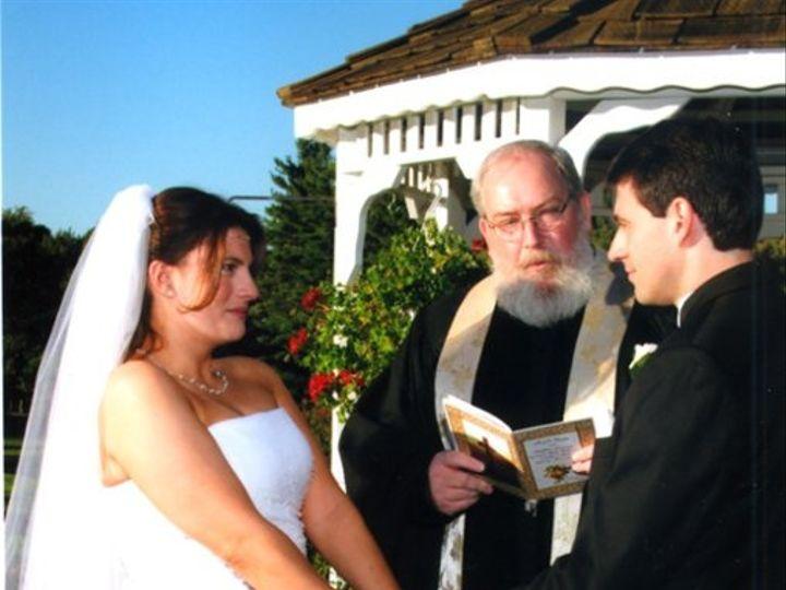 Tmx 1273714220362 Aslongaswebothlive Taunton wedding officiant