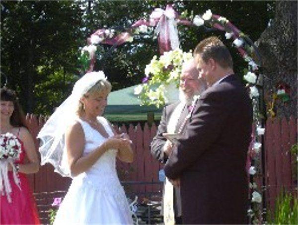 Tmx 1273714220987 Diamondsgirlsbestfriend Taunton wedding officiant