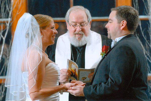 Tmx 1273714221893 LaurieMatthandring Taunton wedding officiant