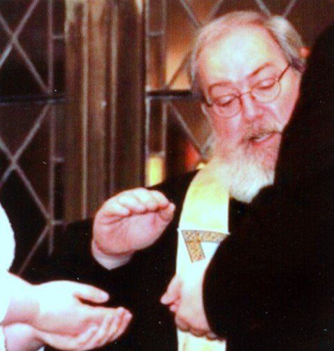 Tmx 1273714222940 Ringblessing Taunton wedding officiant