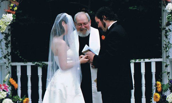 Tmx 1273714225393 Therings Taunton wedding officiant