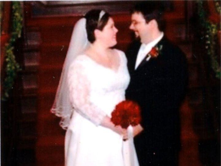 Tmx 1273714227706 Truelove Taunton wedding officiant