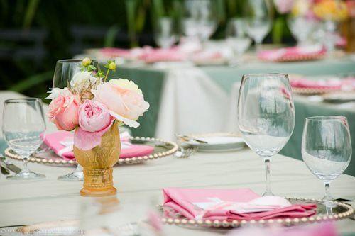Tmx 1339002435394 29658824951945893781608452862n Portland wedding rental