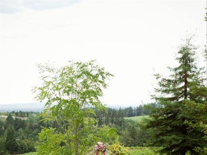 Tmx 1339002441296 31014924982346653781215907270n Portland wedding rental