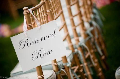 Tmx 1339002443719 313785249519522939415382353972822042631948772n Portland wedding rental