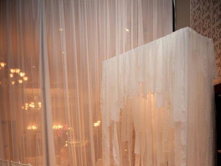 Tmx 1339002448123 41775410150664073517421737040624209217993593467441n Portland wedding rental