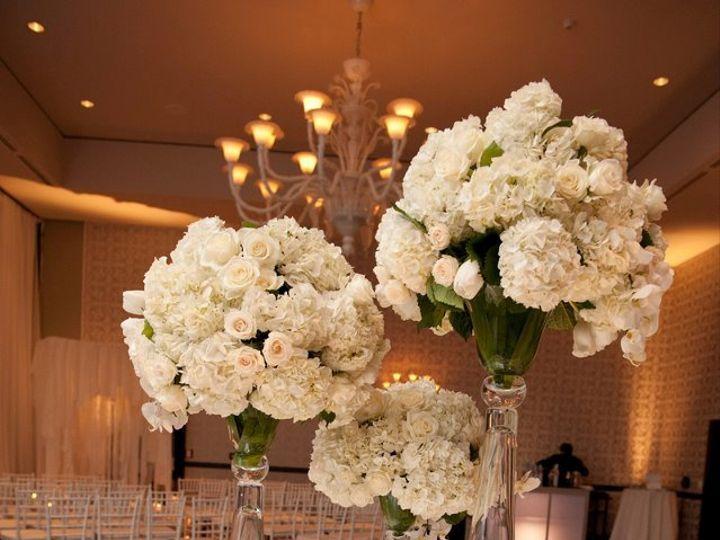 Tmx 1339002451777 432300101506640731024217370406242092179901271661181n Portland wedding rental