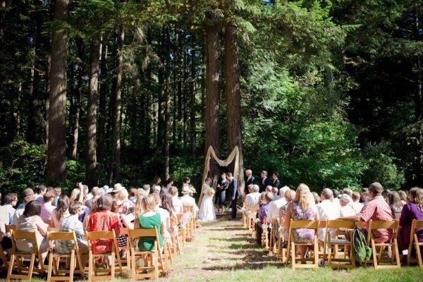 Tmx 1339002467792 97249673174001805Irc3uwUmf Portland wedding rental