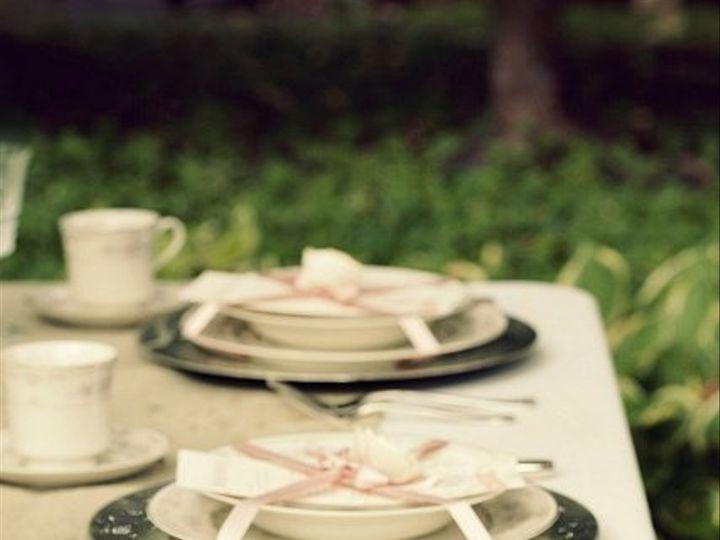 Tmx 1339002479106 97249673174006341EipMCQZlf Portland wedding rental