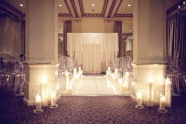 Tmx 1339002489130 972496731740083378LSd0YuMf Portland wedding rental
