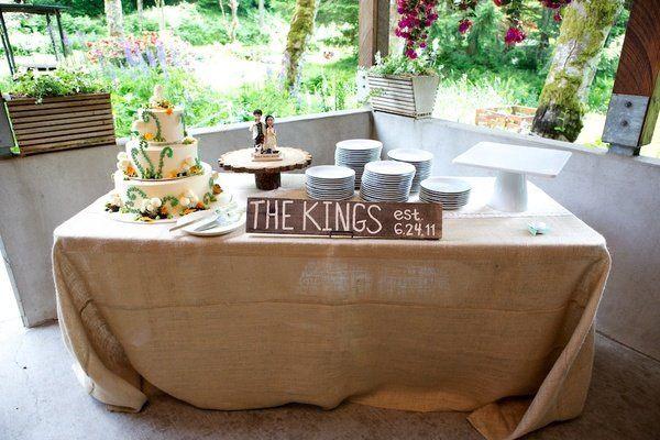 Tmx 1339002496320 97249673174008635XgdjeyU6f Portland wedding rental