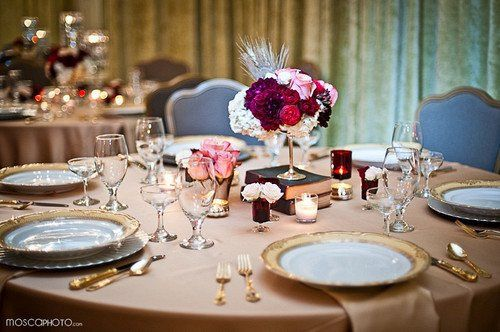 Tmx 1339002499412 Moscaphotoluxeeventprodutionsinspiration1879 Portland wedding rental