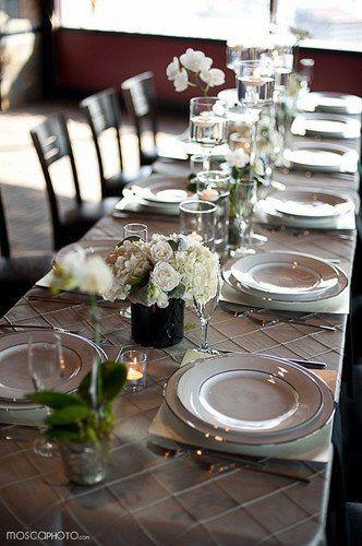 Tmx 1339002501260 Moscaphotostyledshootportlandcitygrill3939 Portland wedding rental