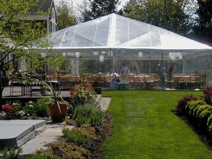 Tmx 1339002910128 1689791043878163020482122611n Portland wedding rental