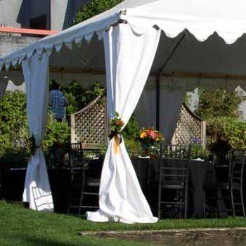 Tmx 1339002949354 97249673174000891Uw1a0M2df Portland wedding rental