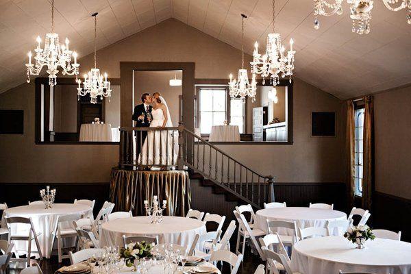 Tmx 1339002951296 97249673174007192nbNNiIZAf Portland wedding rental