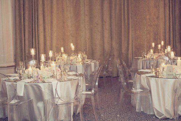 Tmx 1339002955433 972496731740083349g6f5gUff Portland wedding rental