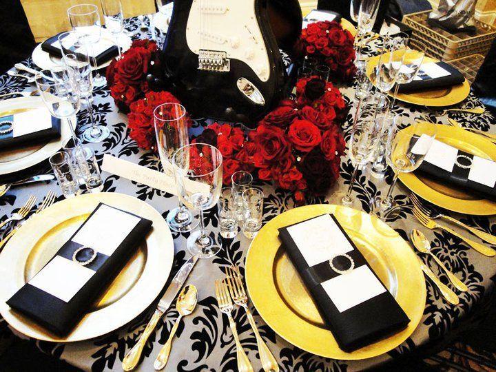 Tmx 1339003053691 164504104391056301724100001924907709343702729108n Portland wedding rental