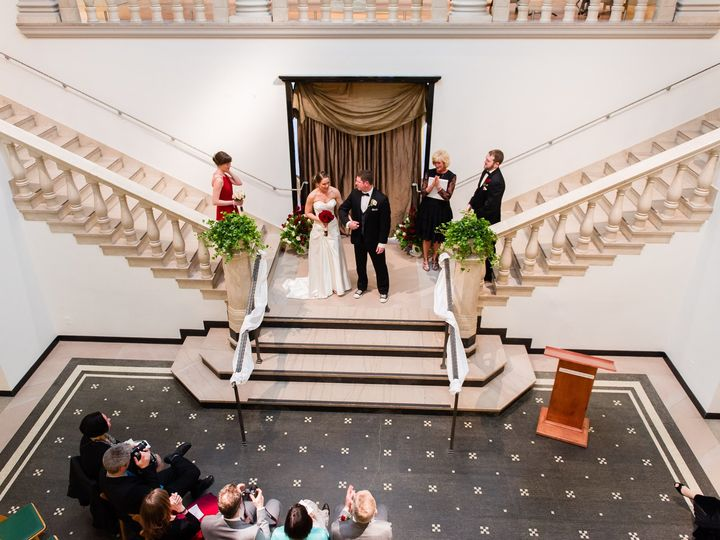 Tmx 1401308200670 300lafortuneprint811 Manchester wedding venue