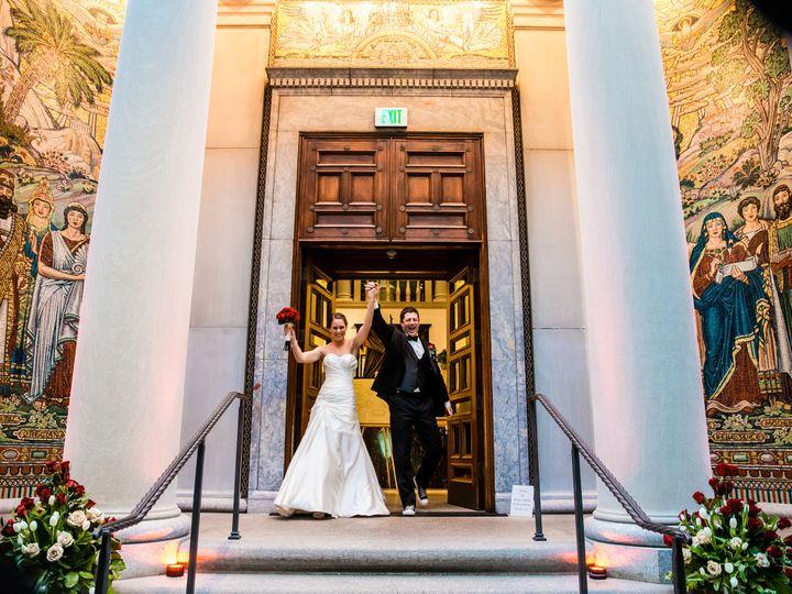 Tmx 1401308252478 500lafortuneprint144 Manchester wedding venue