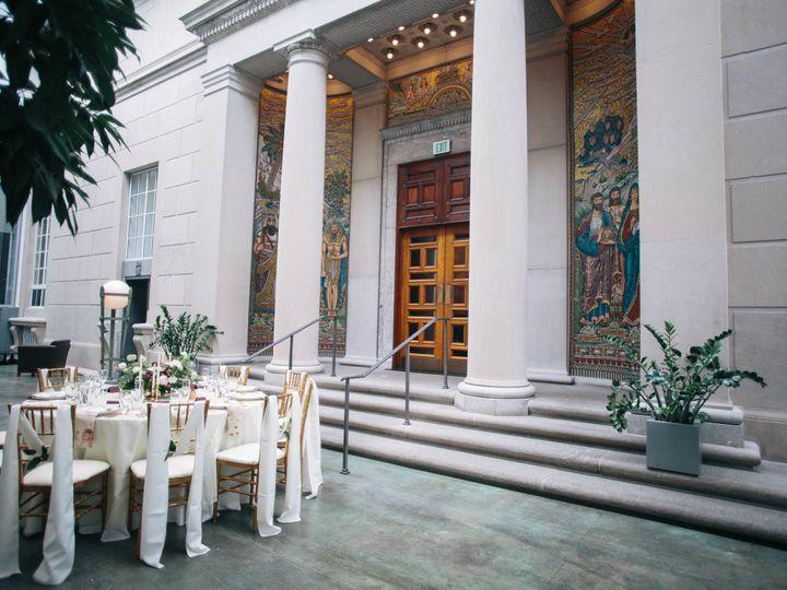Tmx 1502377126791 Currier 85 Manchester wedding venue