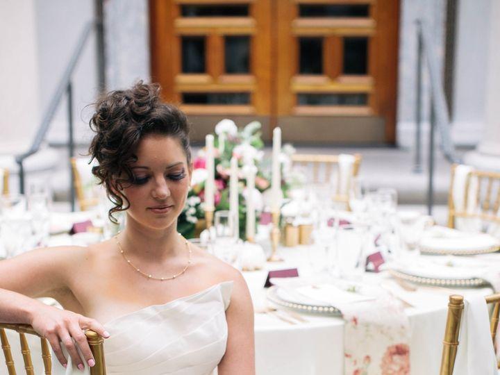 Tmx 1502377217673 Currier 133 Manchester wedding venue