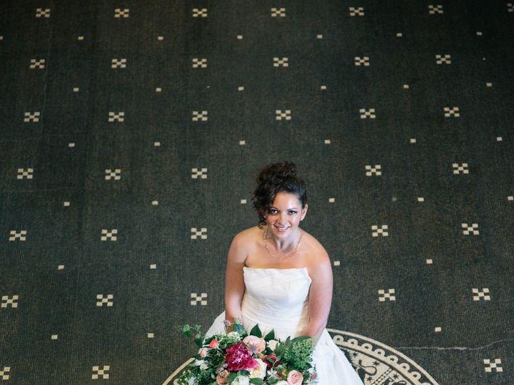 Tmx 1502377337897 Currier 211 Manchester wedding venue